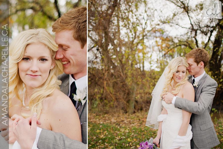 Candice and josh wedding